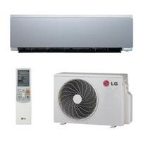 Кондиционер  LG C09LTV/C09LTU