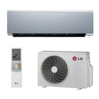 Кондиционер  LG C12LTW/C12LTU