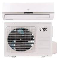 Кондиционер Ergo AC-0704CH