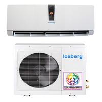 Кондиционер Iceberg KGR-07AH