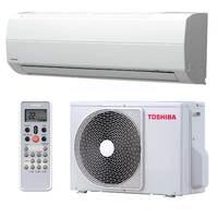 Кондиционер Toshiba RAS-10SKHP-E