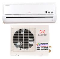 Кондиционер Daewoo DSB-F073LH