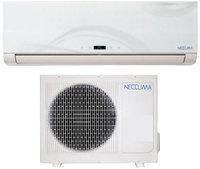 Кондиционер Neoclima NS-18AHSI / NU-18AHSI